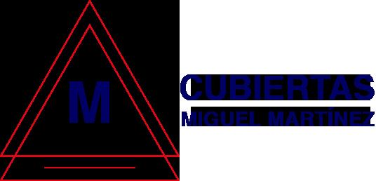 Cubiertas Miguel Martinez